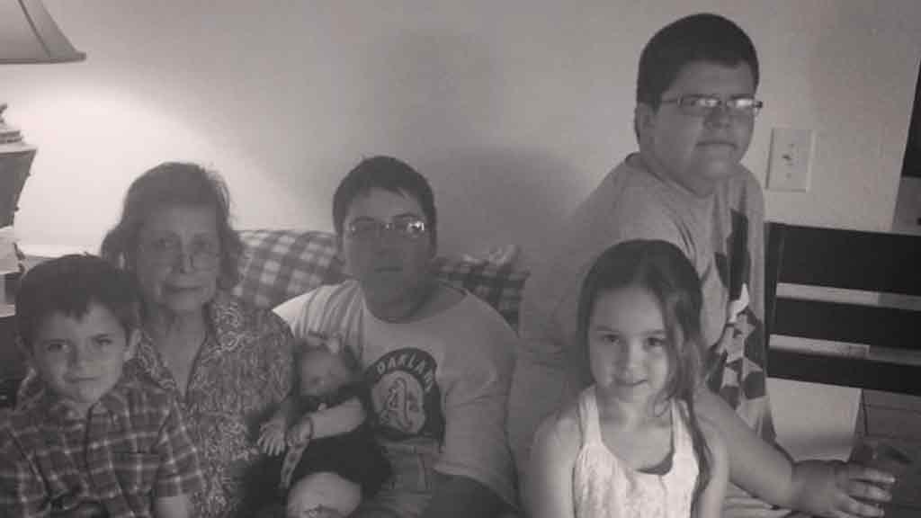 Family-Bingham